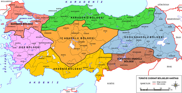 anasayfa-harita